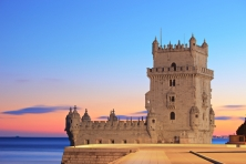 2013 Crystal Cruises offer from Dover to Barcelona