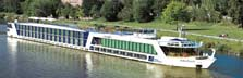 AmaWaterways Cruises Cruise of the Week