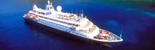 Singapore to Phuket Stay and Cruise holiday