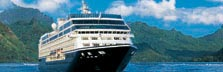 Second guest travels free with Swan Hellenic