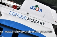 Dertour MOZART