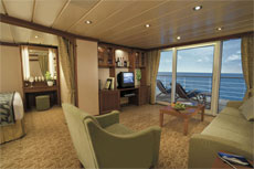 C Horizon Suite